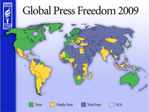 http://freedomhouse.org