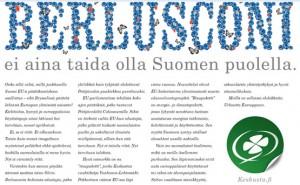 http://www.dirittodicritica.com/wp-content/uploads/2009/05/manifesto-finlandese-300x185.jpg