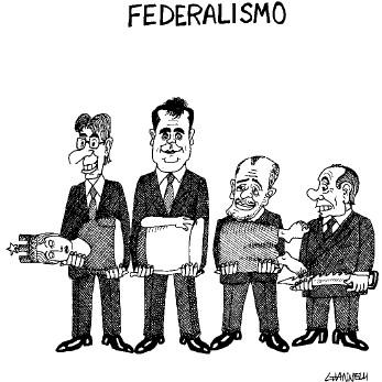 Federalisti