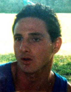 Caso Franceschi: Carla Bruni, perché mio figlio è morto in carcere?