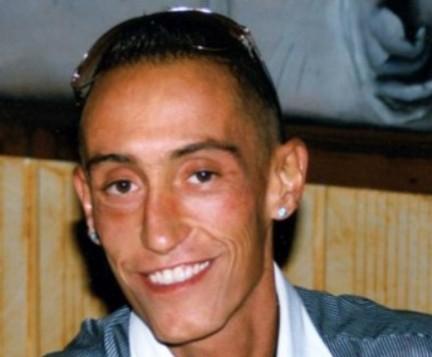 Stefano Cucchi, un anno dopo