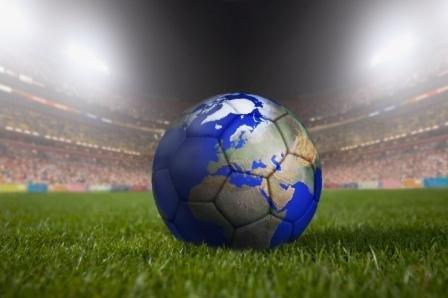 Serbia, se la politica entra nel calcio