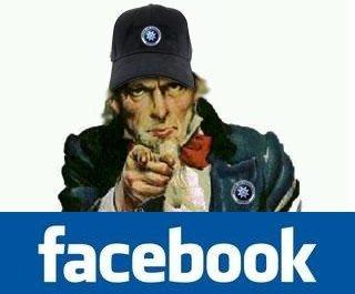 """Facebook e privacy, siamo tutti """"schedati"""""""