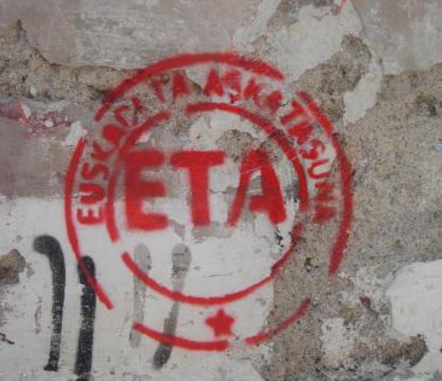 Vittime del terrorismo: «Mio marito ucciso da Eta: anni fa aveva salvato il suo assassino»