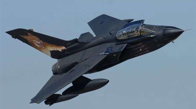 L'Europa risparmia, tensioni nella Nato per i tagli alla difesa
