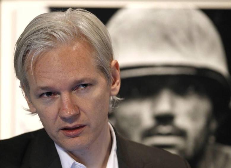 Wikileaks sotto attacco, ecco cos'è successo e quanto è costato