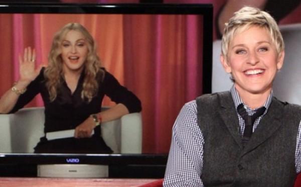 Andrà meglio: dalle star americane un messaggio agli adolescenti gay