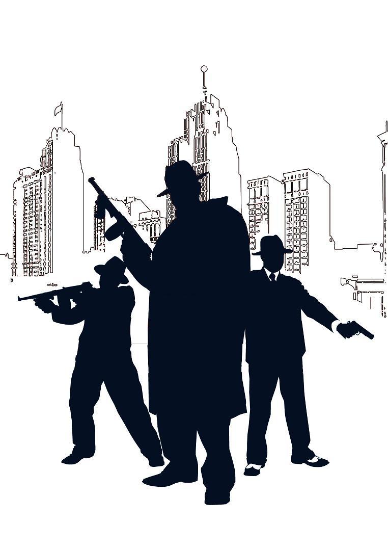 29 luglio 1970, Cosa Nostra sbarca a Milano