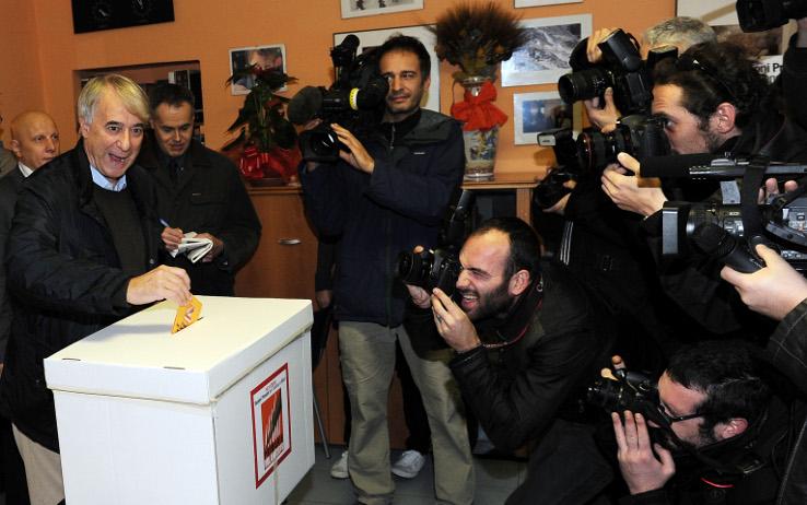 Primarie a Milano e diritti lgbt, aspettando il miracolo