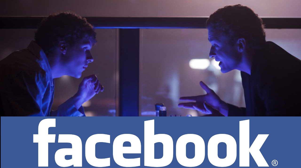 The Social Network, come Facebook è entrato nella nostra vita