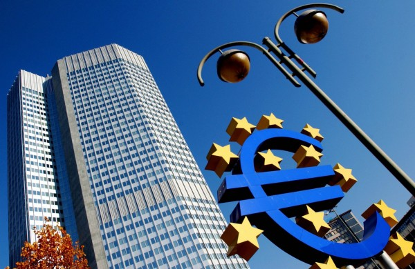 """Lo scontro sugli """"Eurobond"""" riaccende la sfida della politica fiscale europea"""