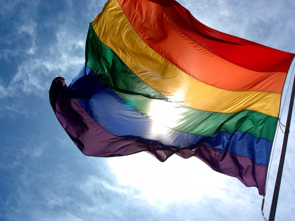 2010: un anno di notizie sul mondo LGBT (prima parte)