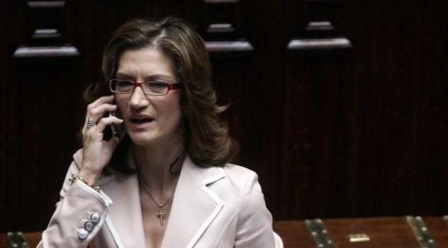 Voto per l'approvazione del Ddl Gelmini