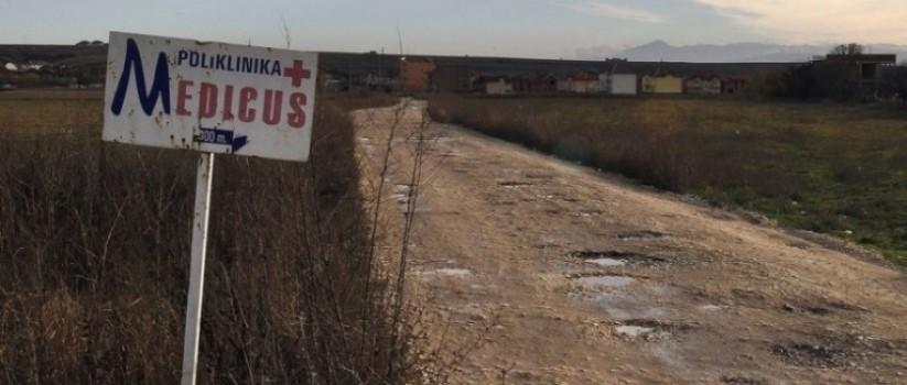 Traffico di organi in Kosovo: anche l'ONU sotto accusa