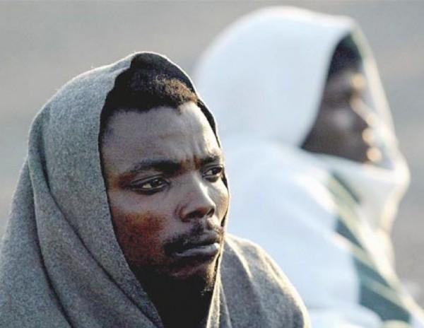 Sul Sinai si aggrava la situazione degli eritrei rapiti, «il rischio è che li spostino»