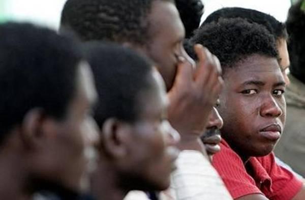 """Nel Sinai """"ancora violenze sugli eritrei rapiti"""""""