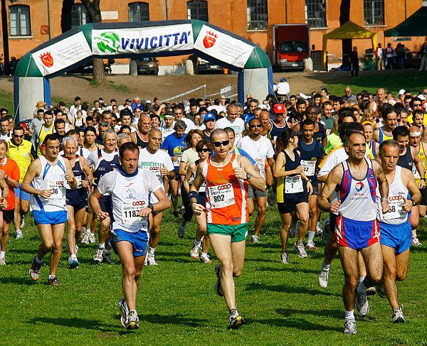 Sport e integrazione sociale: la ricetta vincente dell'Uisp