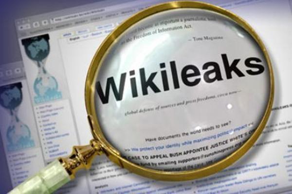Wikileaks, e se ci fosse dietro l'America?