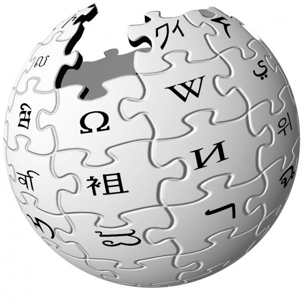 I primi 10 anni di Wikipedia, tra luci ed ombre
