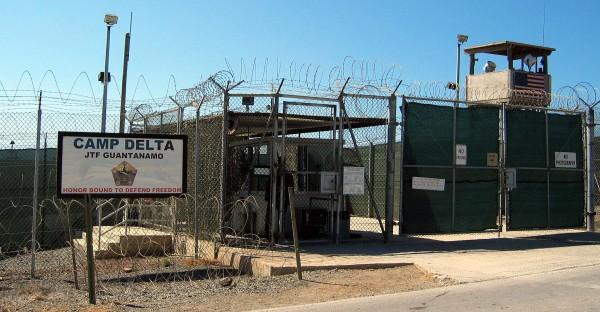 Guantanamo nove anni dopo: le promesse mancate
