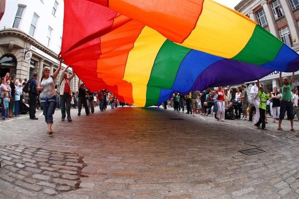 2010: un anno di notizie LGBT dall'Italia (prima parte)