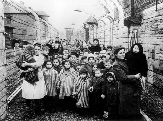 Il Giorno della Memoria e i genocidi dimenticati