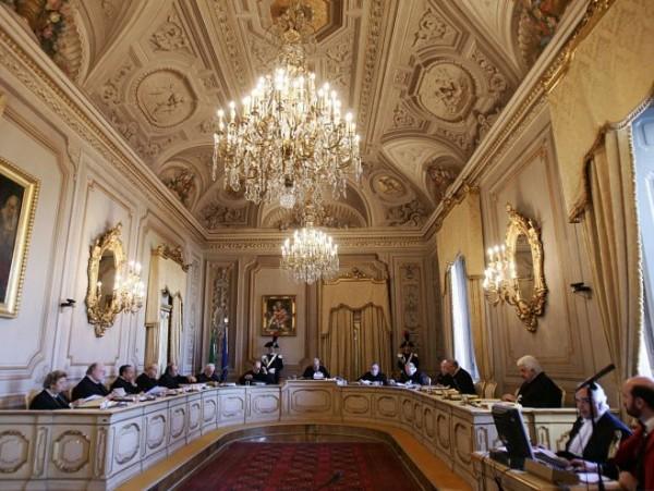 Legittimo impedimento e referendum, al via l'udienza della Corte Costituzionale