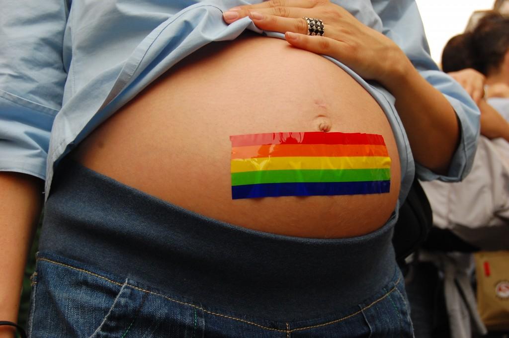 piersilvio berlusconi gay pride