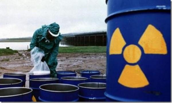 Africa, il prolifico traffico di materiale nucleare