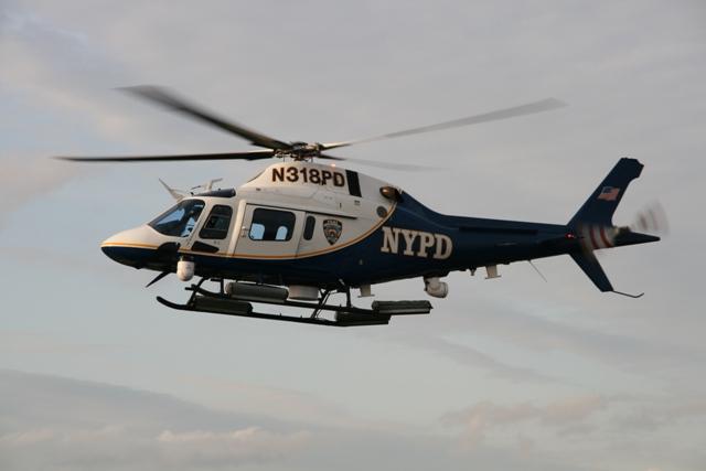 New York, Cosa Nostra padrona di porti e cantieri