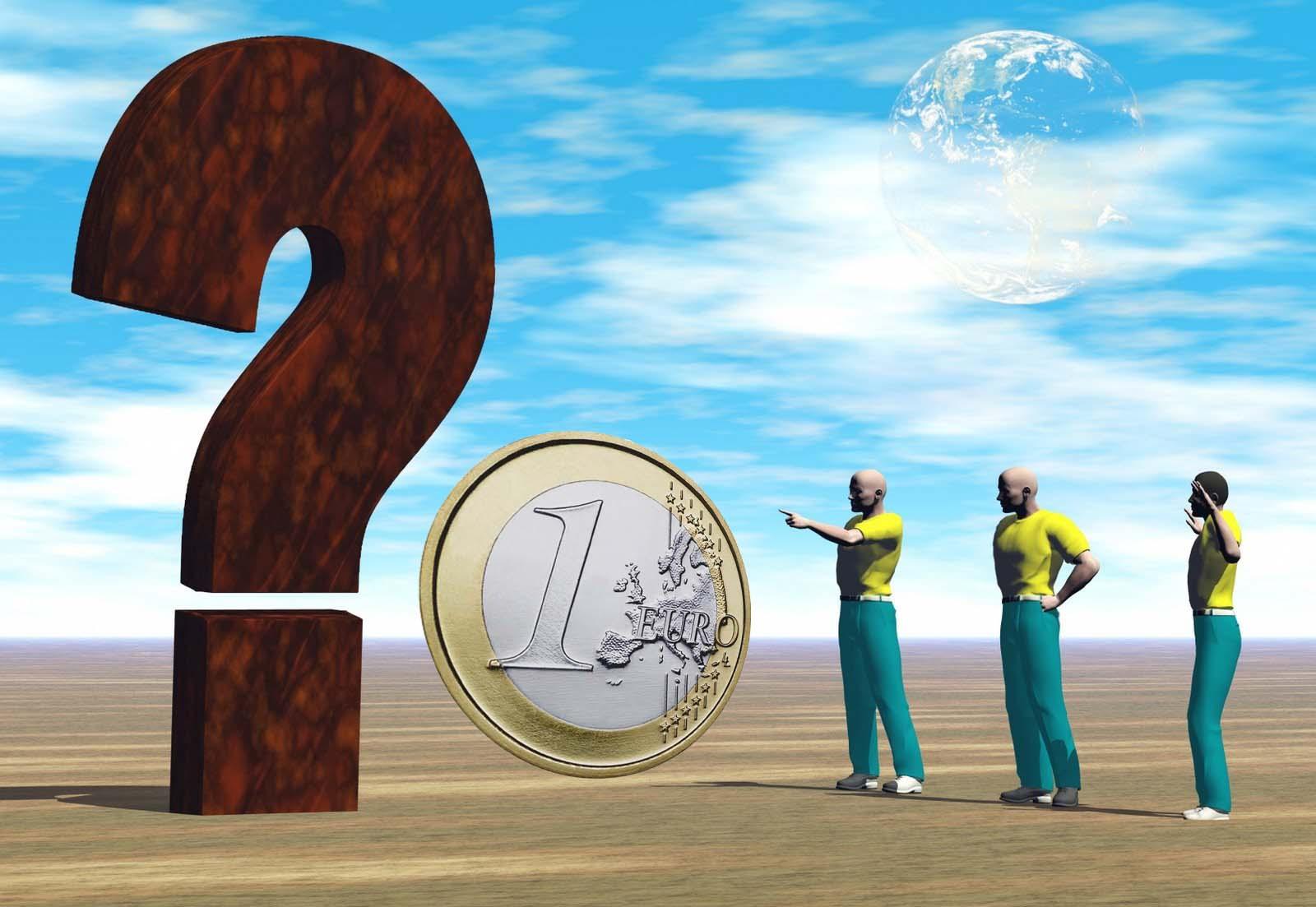 L'Euro(pa) che verrà