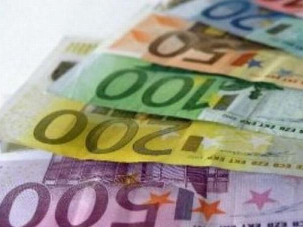 Fair play finanziario: la stretta sui club di calcio a partire dal 2013