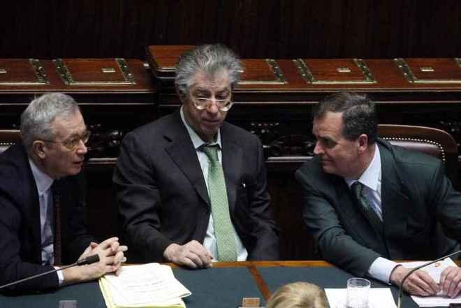 Napolitano respinge il federalismo municipale: tutti a casa?