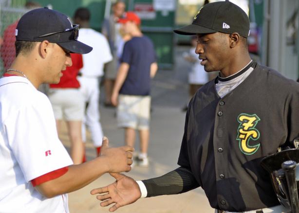 """Vite migranti – """"Il baseball, lo strumento di integrazione più efficace"""""""