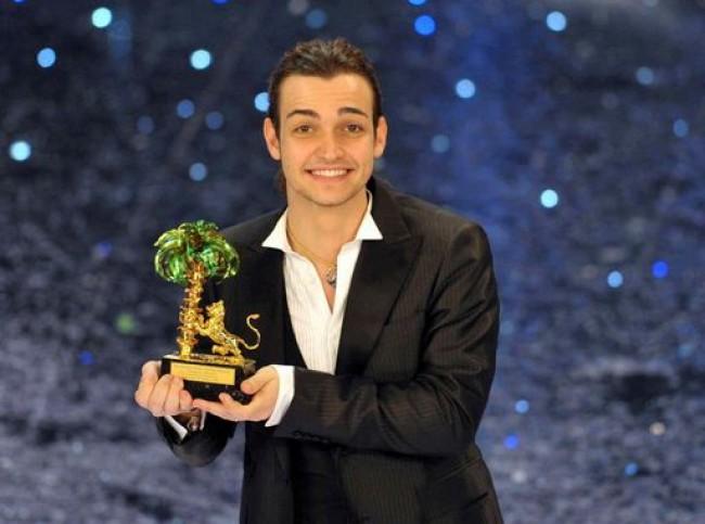 Sanremo: come ti organizzo il televoto