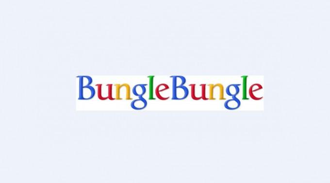 """Nasce """"Bunglebungle"""", il motore di ricerca su Silvio, Ruby e il """"bungabunga"""""""