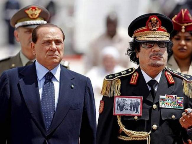 L'analisi – L'Italia, tra l'incudine e il martello