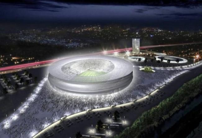 Legge sugli stadi: tra deroghe e concessioni quale futuro per il calcio italiano?