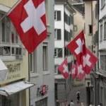 svizzera 150x150 Stipendio minimo: in Svizzera un referendum per renderlo costituzionale