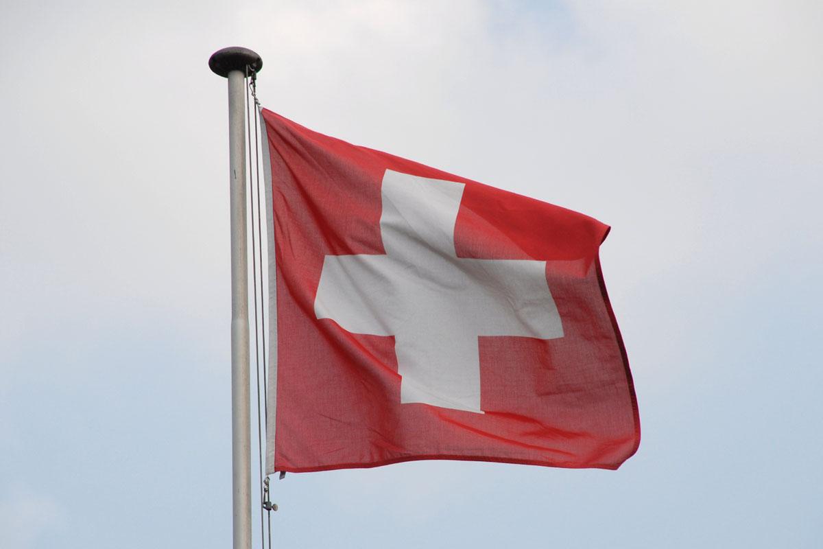 Stipendio minimo: in Svizzera un referendum per renderlo costituzionale