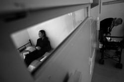 2885768586 0a601258ca1 e1301517888846 Madri detenute: approvata la nuova legge