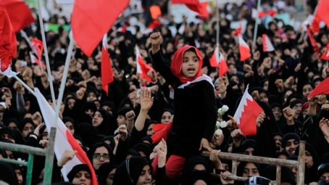 Bahrain, la polizia sgombera la piazza della protesta