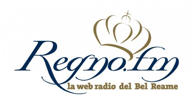La sfida meridionale a Radio Padania