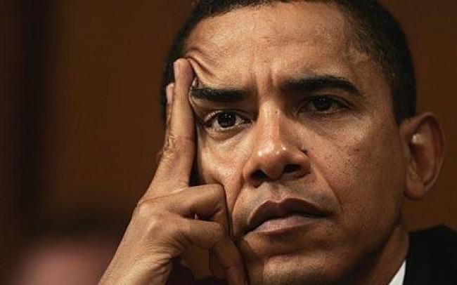 Intervenire o no in Libia? Il dilemma di Obama