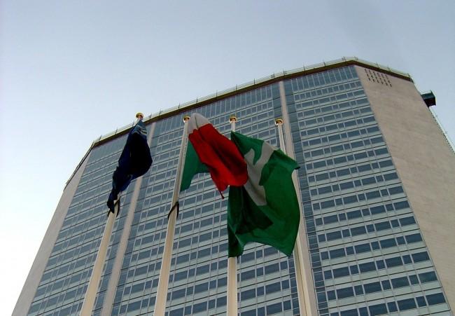 Fuori all'Inno di Mameli, la Lega continua la battaglia contro i simboli dell'Italia