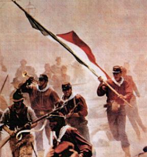 Perché festeggiare l'unità d'Italia? Le vostre lettere