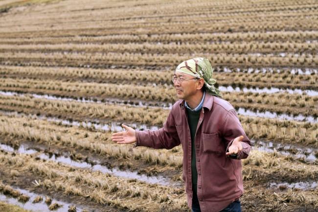 Fukushima, radiazioni su tutto il Giappone