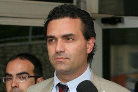 Napoli verso il voto, intervista a Luigi De Magistris