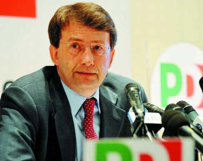 """Riforma della Giustizia: Franceschini, """"responabilità magistrati c'è già"""". Ma paga lo Stato"""