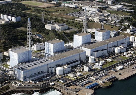 Emergenza nucleare in Giappone, un tecnico spiega cosa sta accadendo